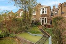 4 bed Character Property for sale in John Ruskin Street...