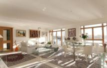 Flat for sale in St Hildas Wharf...