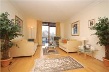 1 bedroom Flat in Harlequin Court...