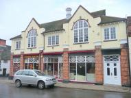 property to rent in North Walsham