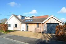 4 bed Detached house in Holt, Norfolk