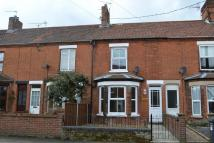 3 bed Terraced house in Melton Constable