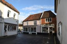 property for sale in Fish Hill, Holt