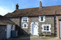 2 bedroom Cottage for sale in Bodham