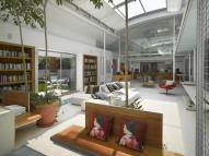 5 bed house for sale in Gayton Road, Hampstead...