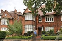 3 bedroom house for sale in Bracknell Gardens...