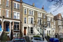 5 bedroom property for sale in Carlingford Road...