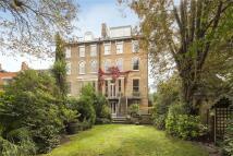 Prince Arthur Road semi detached house for sale