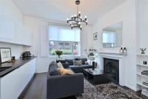 Character Property for sale in Malden Road...