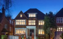Redington Road Detached property for sale