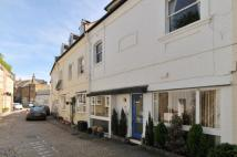 Daleham Mews Mews for sale