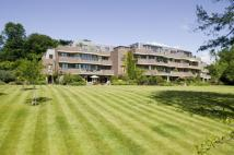 3 bed Flat in Columbas Drive...