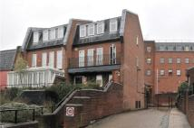 Mews for sale in Spencer Walk, Hampstead...