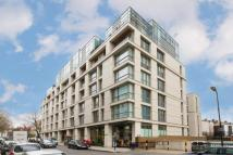 4 bed Flat for sale in Melrose Apartments...