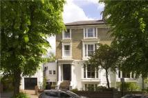 8 bed house for sale in Eldon Grove, Hampstead...