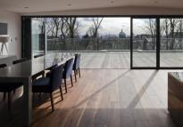 5 bedroom Penthouse for sale in Cholmeley Park, Highgate...