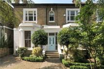 5 bed home for sale in Cavendish Road, London...