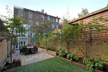 2 bed Maisonette for sale in Buckland Crescent...