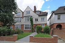 Flat for sale in Platts Lane, London...