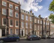 5 bed Character Property in Church Row, Hampstead...