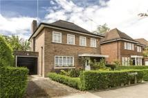 property for sale in Norrice Lea, London...