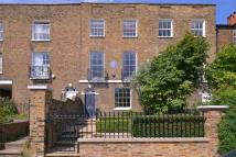 Character Property for sale in Downshire Hill...
