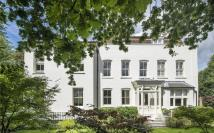 6 bed Detached home for sale in Mount Vernon, Hampstead...