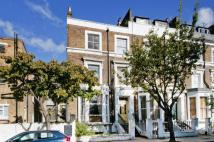 5 bed semi detached home for sale in Lower Addison Gardens...