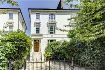 4 bed semi detached property in Warwick Gardens, London...