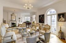 4 bed Flat for sale in Prince Edward Mansions...