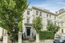 5 bed End of Terrace house in Victoria Road, London...