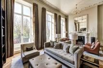 3 bedroom new development for sale in The Lancasters, London...