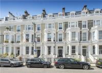 7 bedroom Terraced property for sale in Stafford Terrace, London...