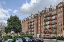 Oakwood Court Flat for sale