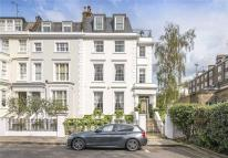End of Terrace property for sale in Victoria Road, London...