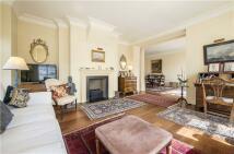 2 bedroom new development for sale in Abbots Walk, London...