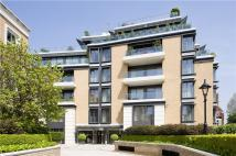 Wycombe Square Flat for sale