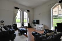 2 bedroom Flat to rent in Exeter Close, Watford...