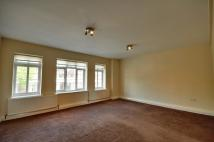 2 bedroom Flat to rent in Odeon Parade...