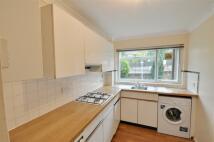 Kaida House Flat to rent
