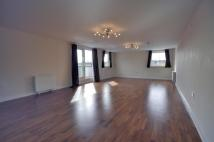 2 bed Apartment to rent in Ovaltine Court...