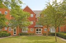 2 bedroom Apartment to rent in Mallard Court...