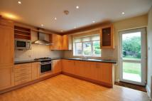 3 bed semi detached property in Baldwins Lane...