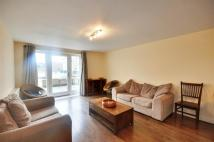 2 bedroom Flat to rent in Ovaltine Court...