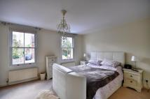 2 bed Terraced home in Nightingale Road...