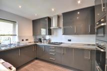 2 bed Apartment to rent in Church Lane, Mill End...