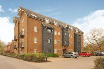 2 bedroom Apartment in Springwell Lane...