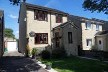 3 bedroom Detached home in Cheltenham Road, Bradford