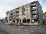 2 bed Apartment for sale in Kassapians, Shipley