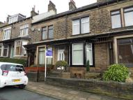4 bed Terraced property for sale in Norwood Road, Shipley